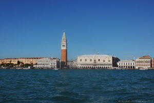 Venezia – settembre 2017, e poi Murano, Burano, Torcello e Grado