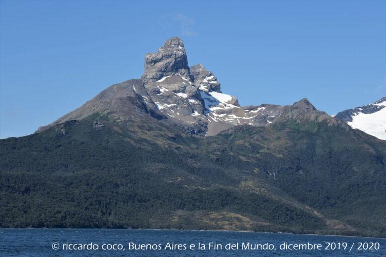 Il Monte Sella finalmente senza nuvole !!!